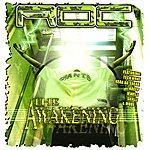 R.O.C. The Awakening
