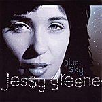 Jessy Greene Blue Sky