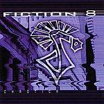 Fiction 8 Chaotica