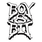 Boy 8-Bit Madrigal Ep