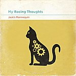Jack's Mannequin My Racing Thoughts