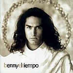 Benny El Tiempo