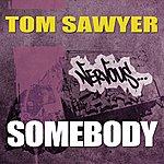 Tom Sawyer Somebody