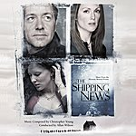 Christopher Young The Shipping News