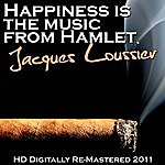 Jacques Loussier Happiness Is The Music From Hamlet [Hd Digitally Re-Mastered 2011]