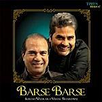 Suresh Wadkar Barse Barse