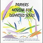 Gloria Prayers Novena For Departed Souls