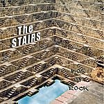 The Stairs Box Of Rock