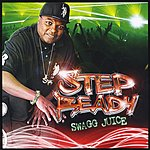 Step Ready Swagg Juice