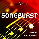 NewSong Songburst - Hymns With A Beat