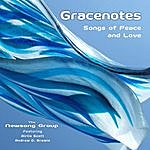 NewSong Gracenotes - Songs Of Peace And Love (Feat. Arlie Scott & Andrew D. Brewis)