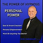 Don Barnhart Personal Power Hypnosis