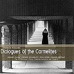 Pierre Dervaux Poulenc: Dialogues Of The Carmelites