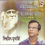 Rabindranath Tagore Mantra Tomar Mandrita