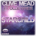 Clive Mead Starchild