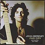 John Berenzy Far Cry