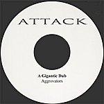 The Aggrovators A Gigantic Dub