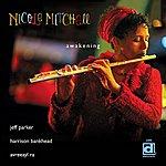 Nicole Mitchell Awakening