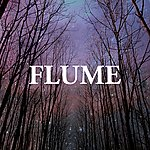 Flume Sleepless  (3-Track Single)