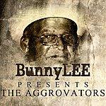 The Aggrovators Bunny Striker Lee Presents