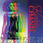 Keshia Chanté Shooting Star - Single