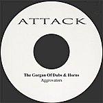 The Aggrovators The Gorgan Of Dubs & Horns