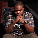 Ox Ran Thru It - Single