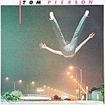 Tom Pierson Tom Pierson