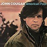 John Mellencamp American Fool