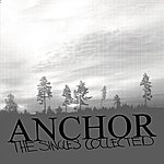 Anchor The Singles Collected