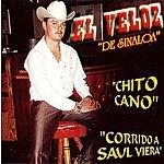 El Veloz De Sinaloa Chito Cano