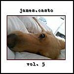 James Casto Vol. 5