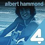 Albert Hammond Four Hits: Albert Hammond