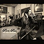 Sierra Swan The Sun Sessions