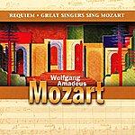 Victor De Sabata Wolfgang Amadeus Mozart