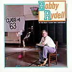 Bobby Rydell At His Best Today & Yesterday