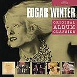 The Edgar Winter Group Original Album Classics
