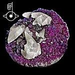 Björk The Crystalline Series - Omar Souleyman