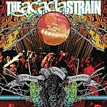 The Acacia Strain The Most Known Unknown