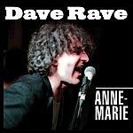 Dave Rave Anne-Marie
