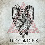 Decades Shelter From The Swarm