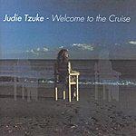 Judie Tzuke Welcome To The Cruise