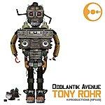 Tony Rohr Oddlantik Avenue