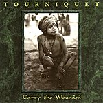 Tourniquet Carry The Wounded