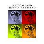 Judy Garland Behind The Legend