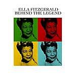 Ella Fitzgerald Behind The Legend