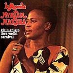 Miriam Makeba Le Monde De Miriam Makeba