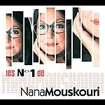 Nana Mouskouri Les N°1