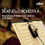 Carl Davis The Beatles For Orchestra