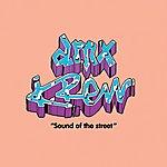 DMX Krew Sound Of The Street